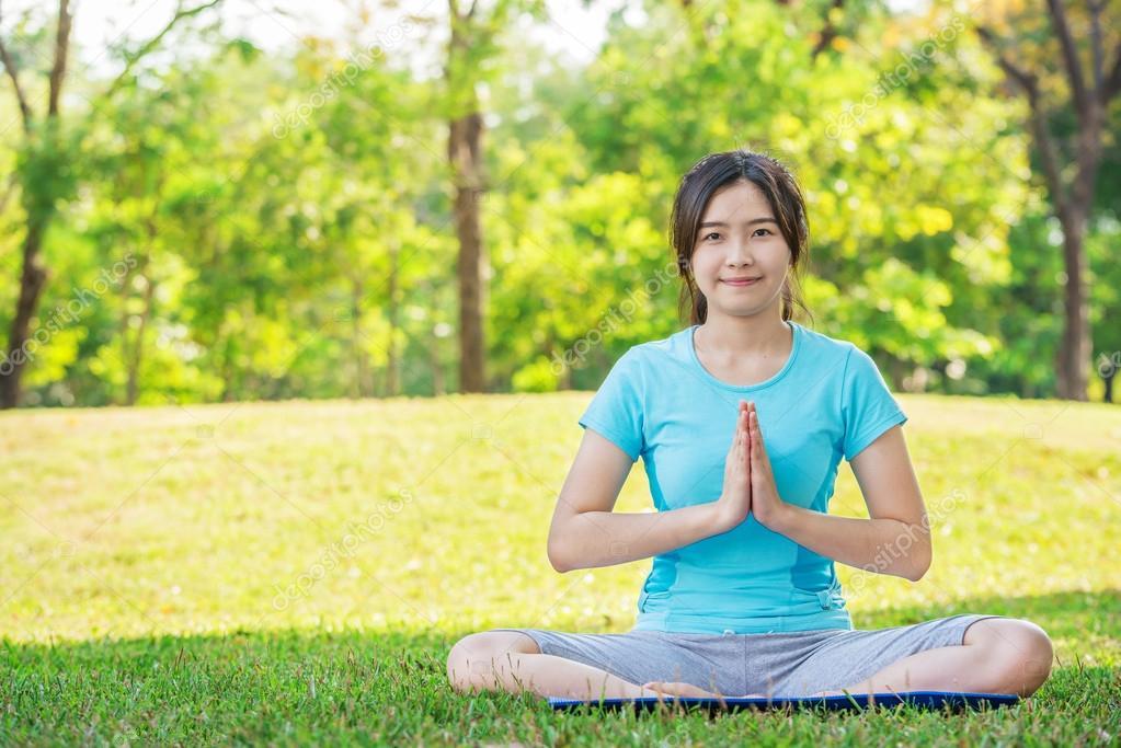 йога в алматы отзывы