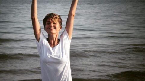 лимфатическая система йога