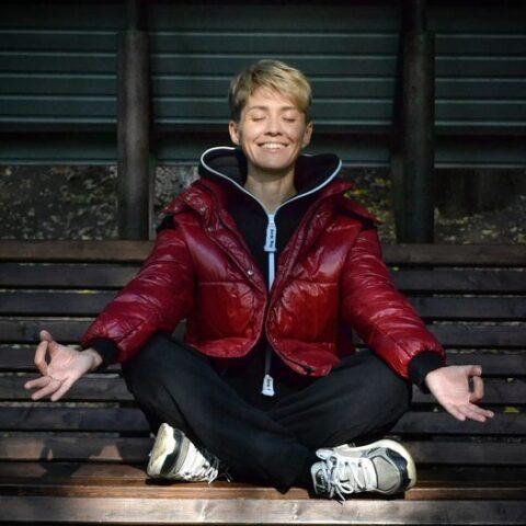 баланс здоровье кундалини йога антиэйдж алматы