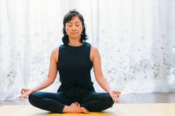 новое лицо йога в алматы отзывы